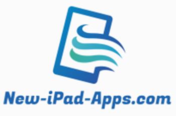 New iPad Apps